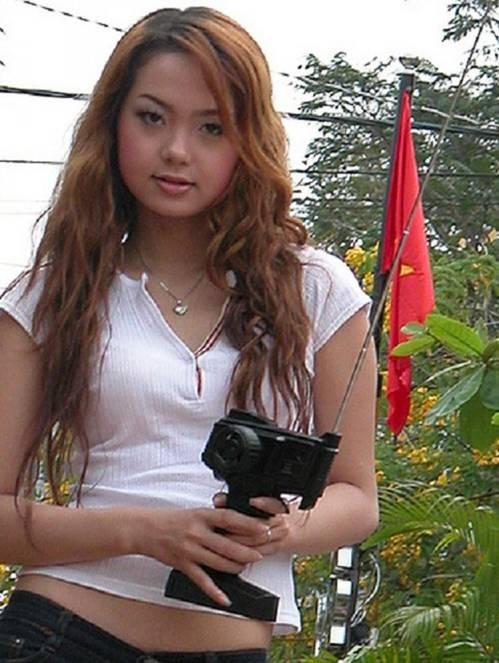 Bi-quyet-giam-can-Minh- Hang-1