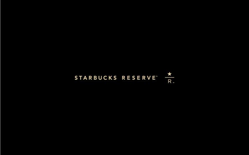 starbucks-reserve-12
