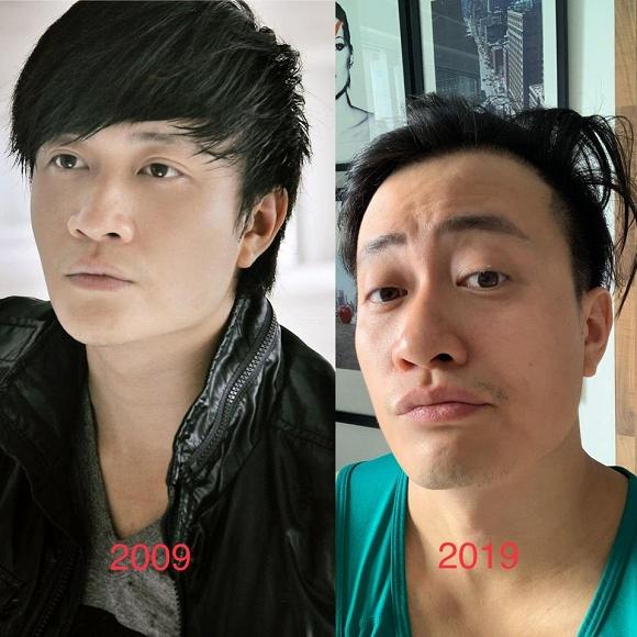 10-years-challenge-1