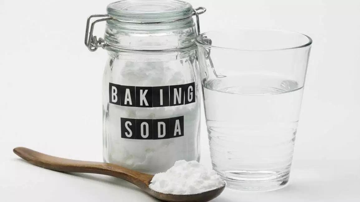 16-cach-lam-dep-cung-baking-soda-3