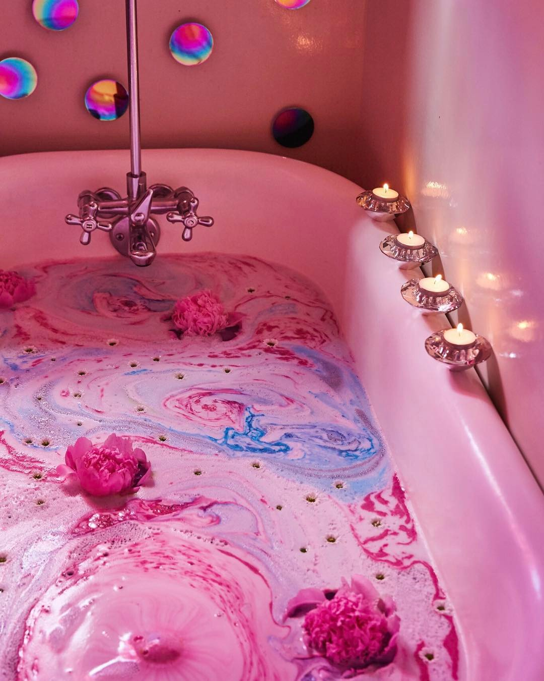 bath-bomb-la-gi-2