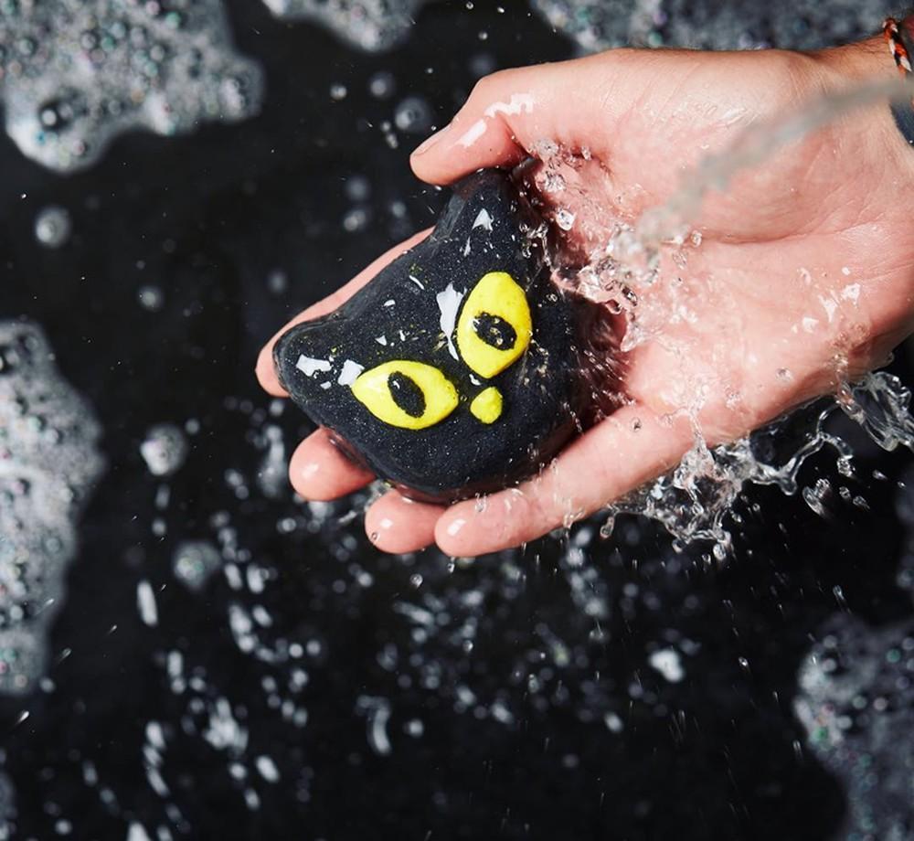 bath-bomb-la-gi-6