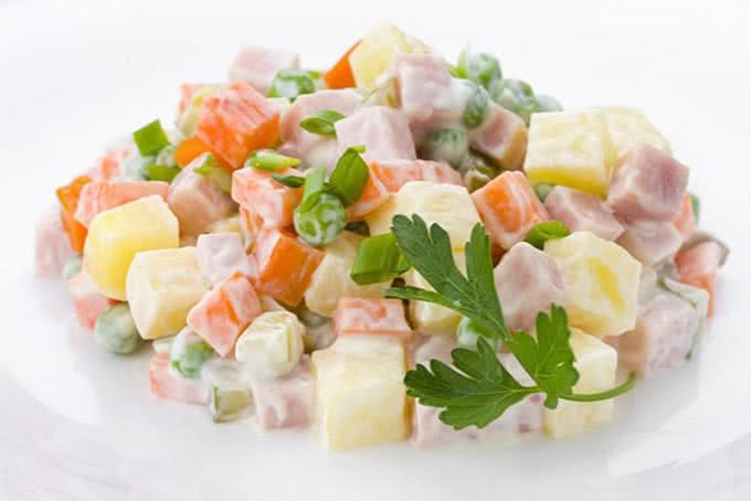 cac-mon-salad-2