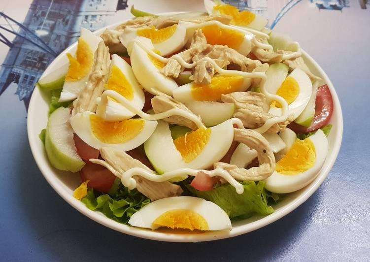 cac-mon-salad-3