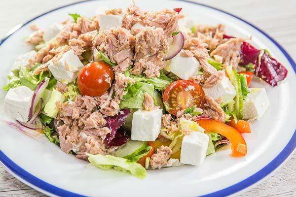 cac-mon-salad-4
