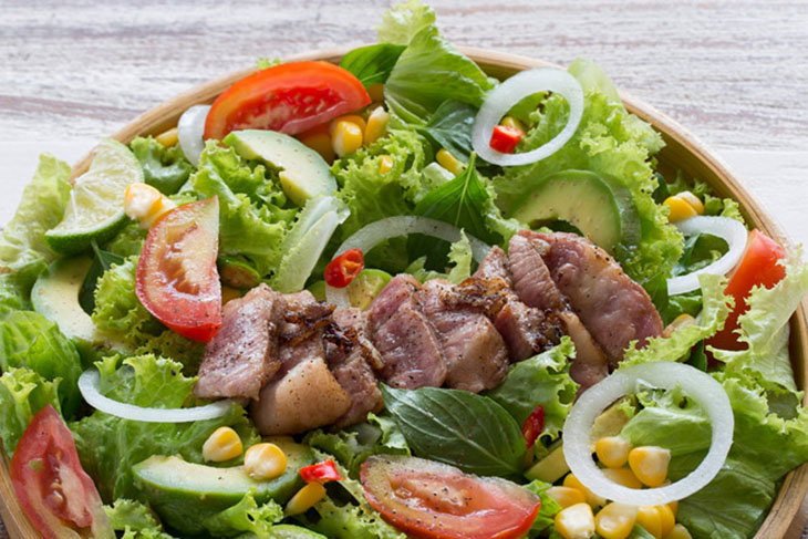 cac-mon-salad-5