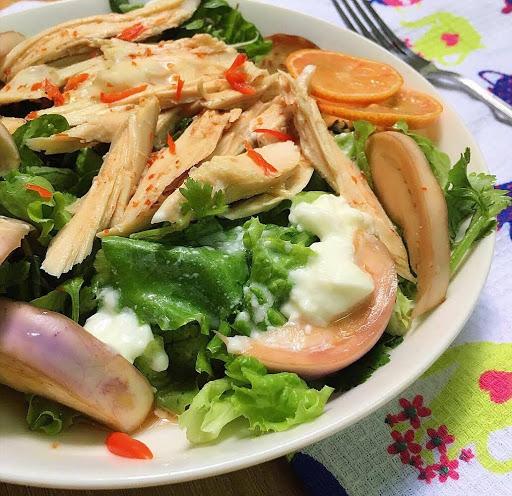 cac-mon-salad-6