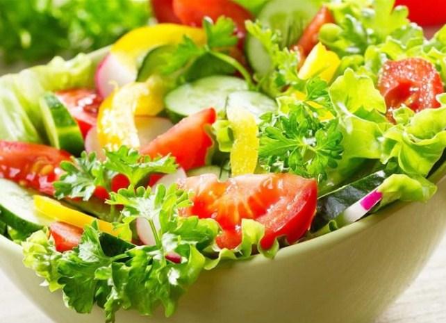 cac-mon-salad