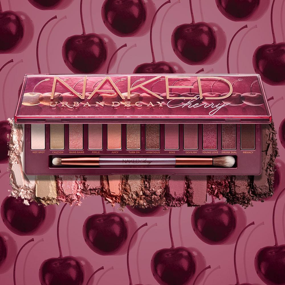 phan-mat-naked-8