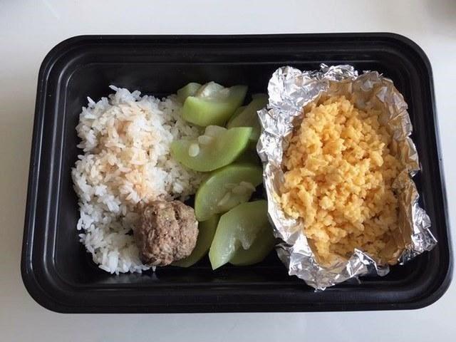 thuc-don-eatclean-25
