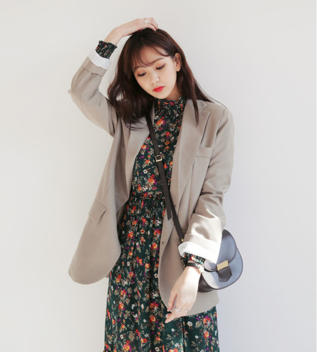 xu-huong-thoi-trang-thu-dong-13