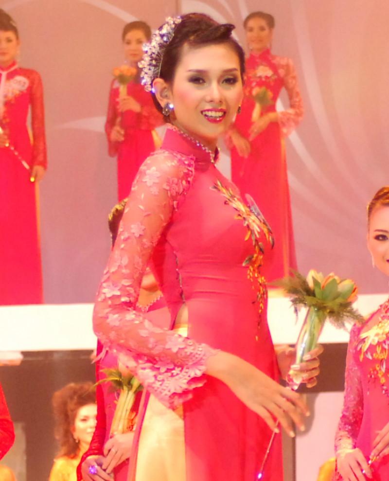 Vo-Hoang-Yen-3