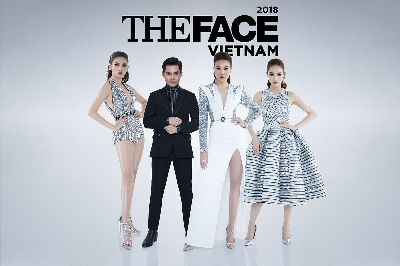 Vo-Hoang-Yen-4